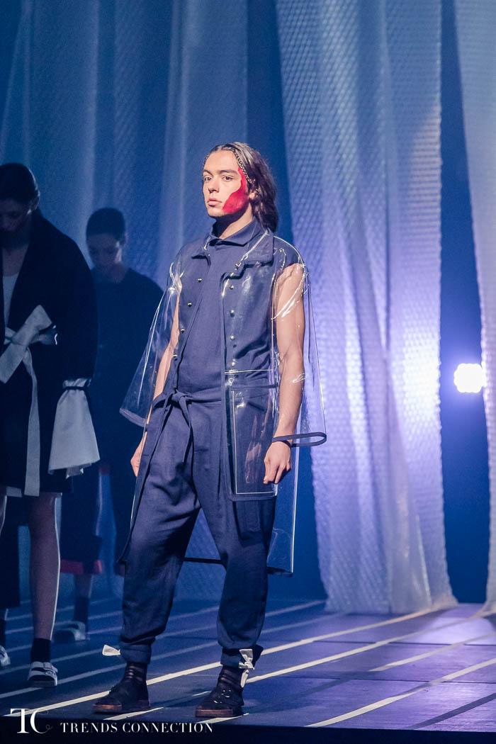 cegep-marie-victorin-2017-runway-show_trendsconnection-165