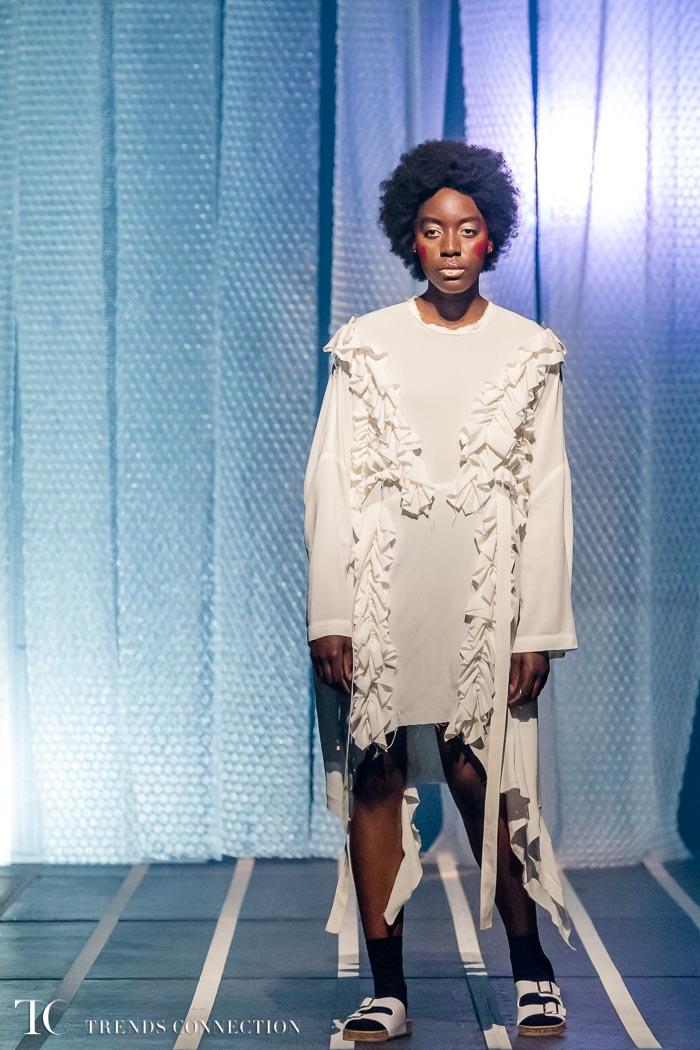 cegep-marie-victorin-2017-runway-show_trendsconnection-168