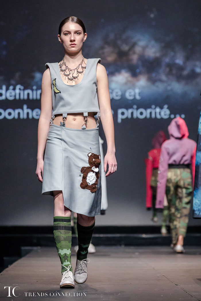 lasalle_college_signature_runway_show_trendsconnection49