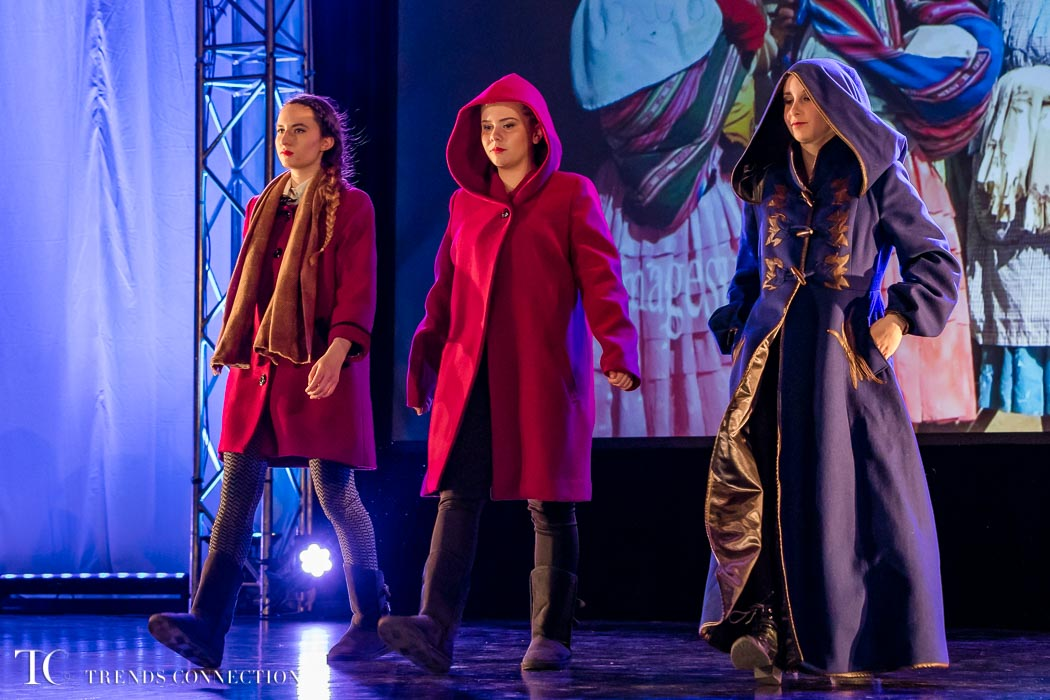 ecole-des-faubourgs-runway-show-2017_trendsconnection-170
