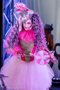 ecole-des-faubourgs-runway-show-2017_trendsconnection-75
