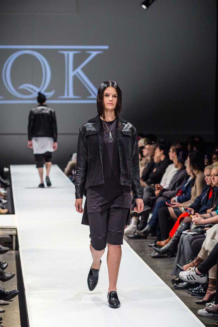 defile-kqk-pe2017_trendsconnection