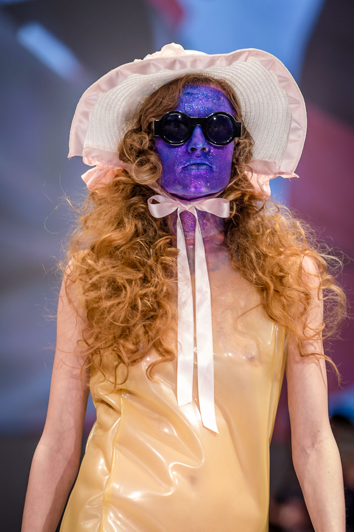 fashion-show-College-LaSalle-ah2018_trendsconnection