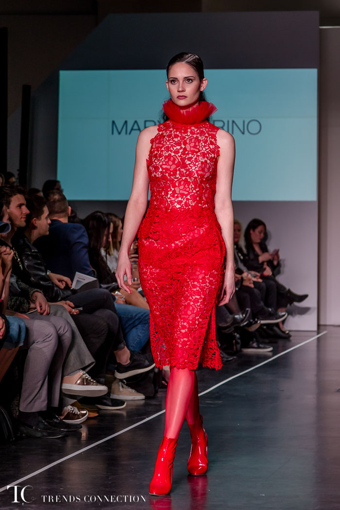 Photo from ESM 2017 Runway Show & ExhibitionPhoto from ESM 2017 Runway Show & ExhibitionPhoto from ESM 2017 Runway Show & ExhibitionPhoto from ESM 2017 Runway Show & ExhibitionPhoto from ESM 2017 Runway Show & Exhibition