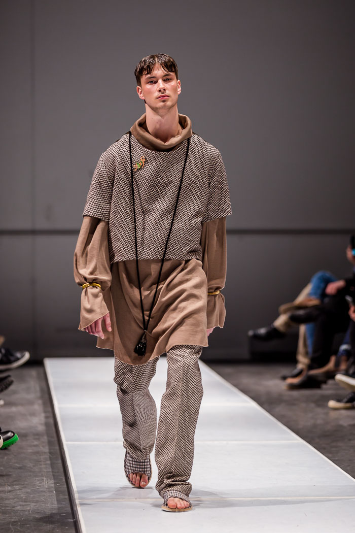 fashion-show-Helmer-ah2018_trendsconnection